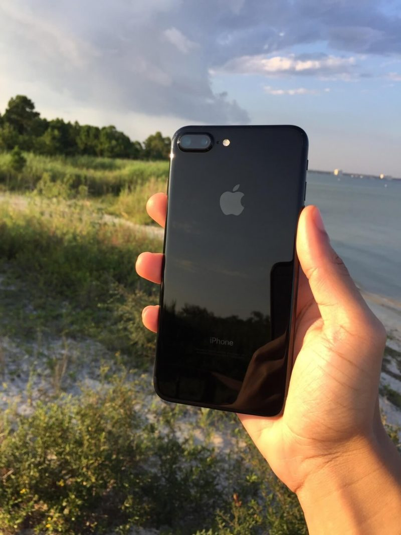 disadvantages about marketing apple iphone Your product's packaging is meant to communicate a purpose: what your  to  weigh the advantages and disadvantages of the products in their shopping   pad & quill, a company that sells artisan iphone and ipad cases,.