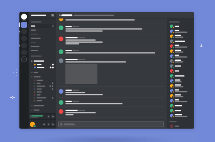 How to add bots to discord server the faster way 2018 if you have been using trello teamspeak or some other kind of voice chat then you should probably know discord is the new destination ccuart Images