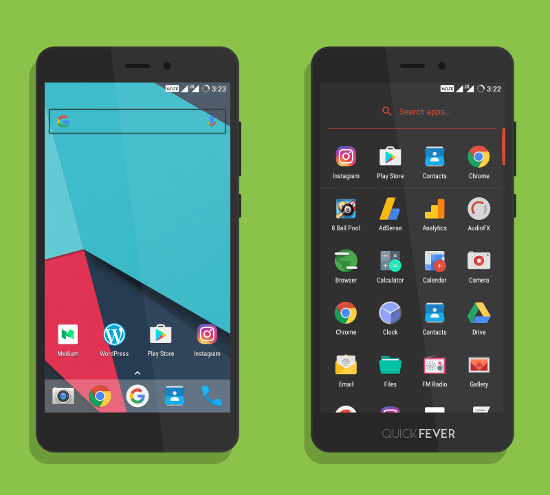 10 Best Apps For Lineage Os Rom